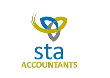 STA Accountants