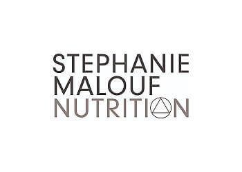 STEPHANIE MALOUF NUTRITION