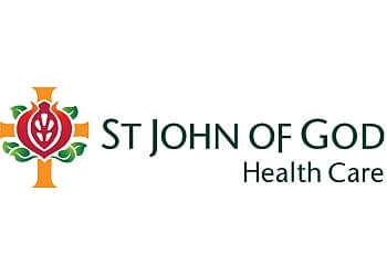ST JOHN OF GOD BUNBURY HOSPITAL - Dr. Susan Margaret Chapman