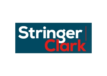 STRINGER CLARK LAWYERS