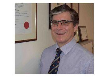 SUNSHINE COAST UROLOGY  - Dr Tony Gianduzzo