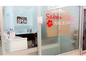 Sabai Sabai Nail & Spa