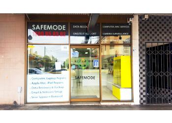 Safemode Computer Service