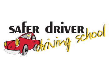 Safer Driver Driving School