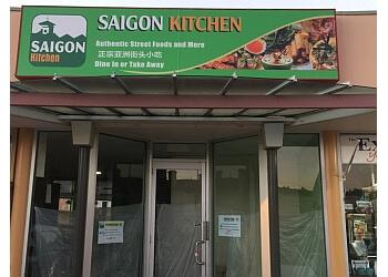 Saigon Express Restaurant