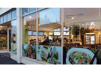 Saigon Kitchen Launceston