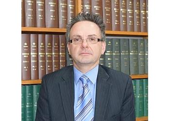 Saines Lucas Solicitors