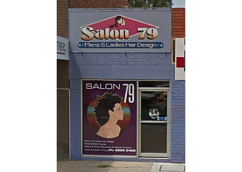 Salon 79