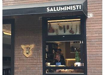 Saluministi