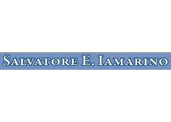 Salvatore E. Iamarino