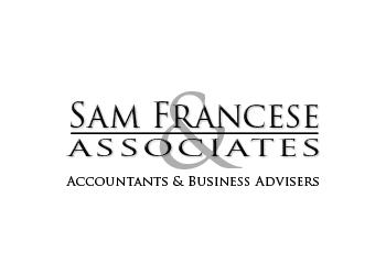 Sam Francese & Associates