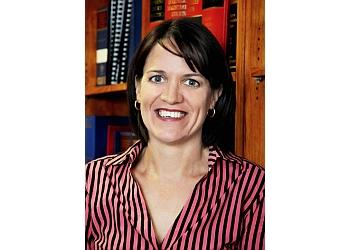 Sandra Clive