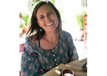 Sarah Baker Naturopathy