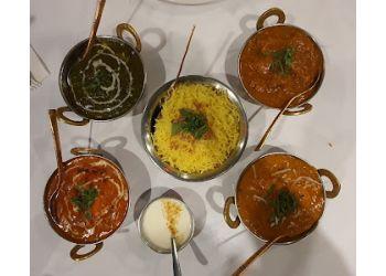Sari's Restaurant
