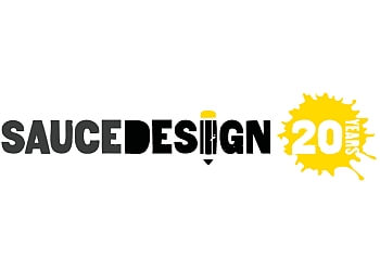 Sauce Design PTY LTD.