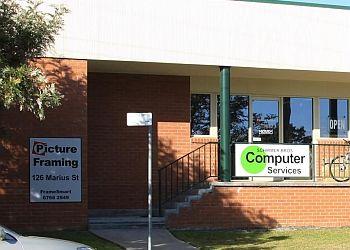 Schirmer Bros Computer Services