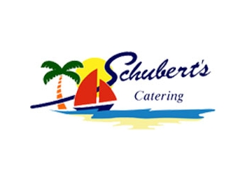 Schubert's Catering Services