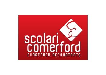 Scolari Comerford Chartered Accountants
