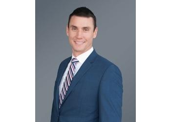 Scott Goodman Lawyer