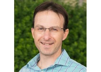 DR. Scott Leslie