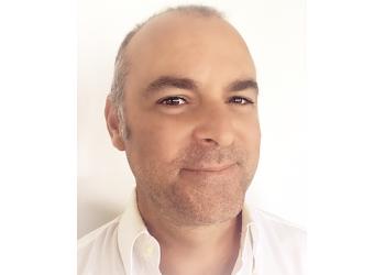 Scott Martin Acupuncture