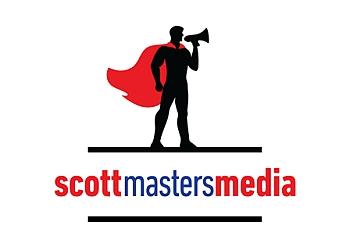 Scott Masters Media