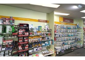 Scott Street Pharmacy