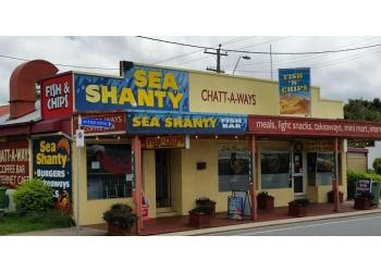 Sea Shanty