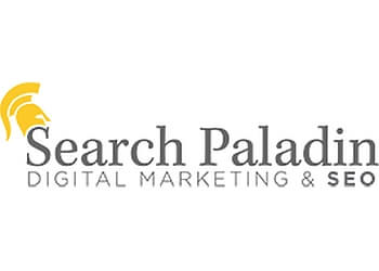 Search Paladin