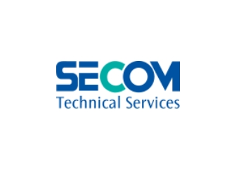 Secom Technical Services Pty Ltd