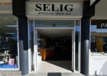 Selig Jewellers