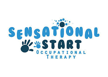 Sensational Start Occupational Therapy