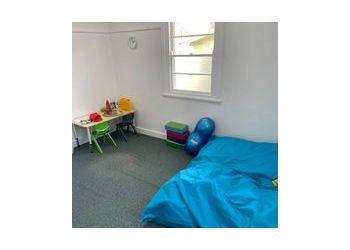 Sensational Start Occupational Therapy Pty Ltd