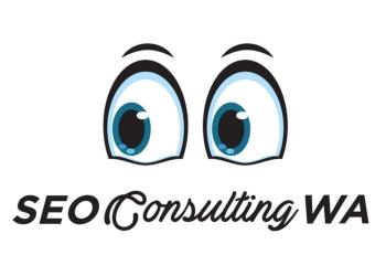 Seo Consulting WA