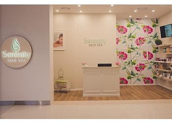 Serenity Skin Spa