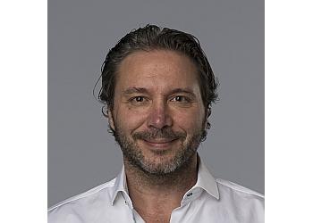 Serge Scekic
