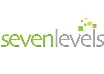 Seven Levels Pty Ltd