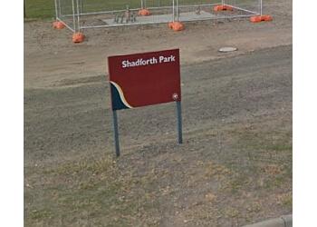 Shadforth Park