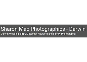 Sharon Mac Photographics