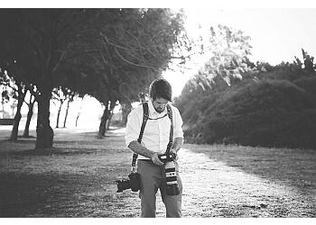 Shaun Rose Photography