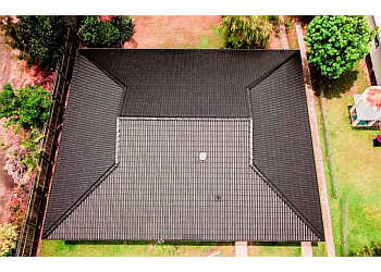 Shephard's Painting & Roof Restorations