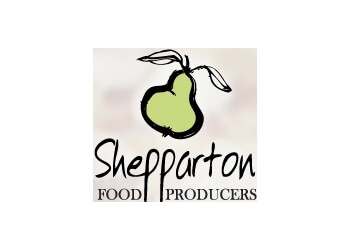 Shepparton Food Producers