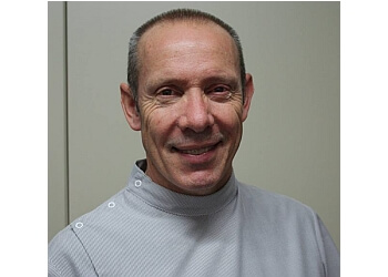 Dr. John Head