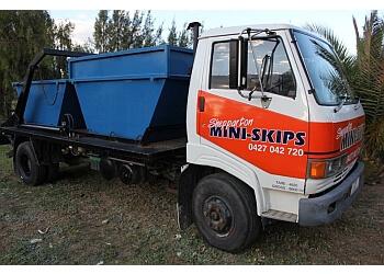 Shepparton MINI SKIPS