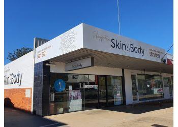 Shepparton Skin & Body