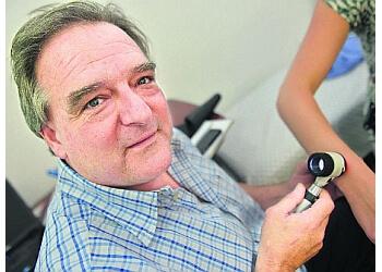 Shepparton Skin Clinic - Dr. Stephen Hook