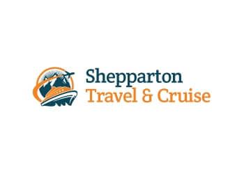 Shepparton Travel & Cruise