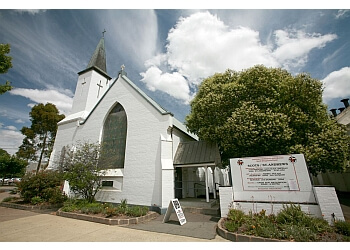 Shepparton Uniting Church