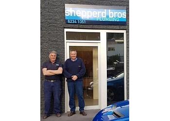 Shepperd Bros Plumbing