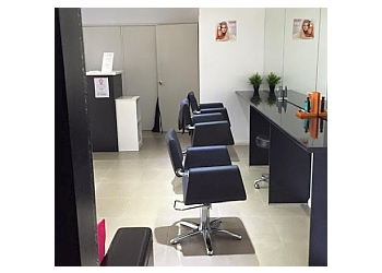 Shining Bright Salon